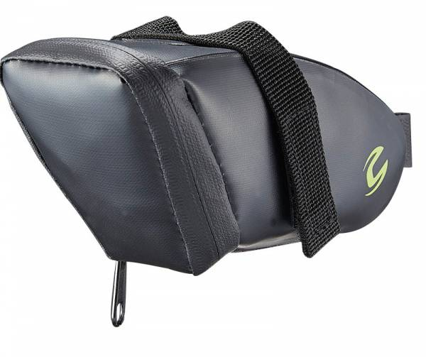 cannondale Seat Bag SPEEDSTER TPU, medium