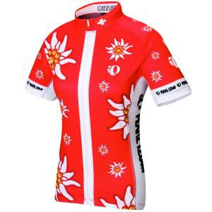 Pearl Izumi W`s Limited Edition Jersey