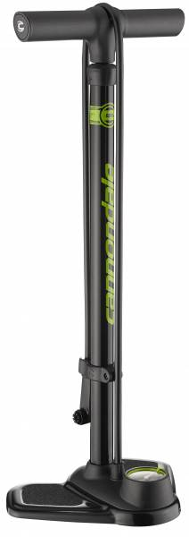 cannondale AIRSPEED NITRO