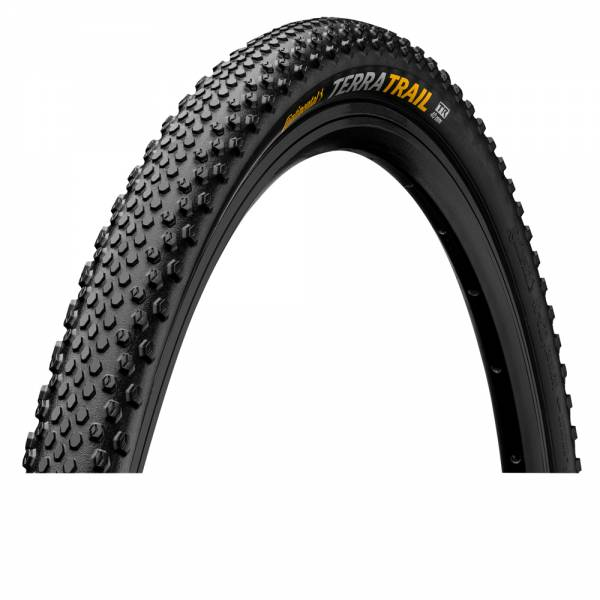 Conti Terra Trail ProTection falt 40-622 700x40