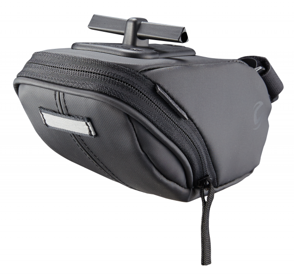 cannondale seat bag QUICK QR, small